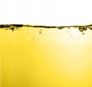 Reseave recogida de aceite vegetal usado y reciclaje de aceite de cocina en Madrid